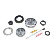 Geo Performance Axle Components Differential Pinion Bearing Kit