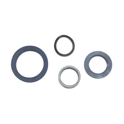 Image of Yukon Gear & Axle Spindle Bearing and Seal Kit - YSPSP-025